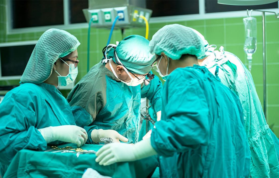 surgery_(MRCS Part-B (OSCE)